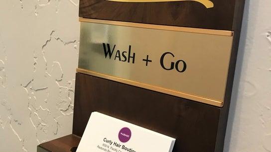 Wash+Go