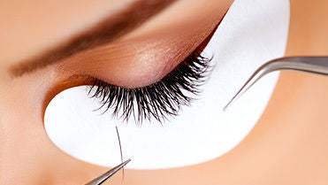 Glam Lash Extensions & Academy - 1