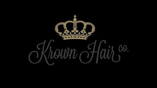 Krown Hair Co
