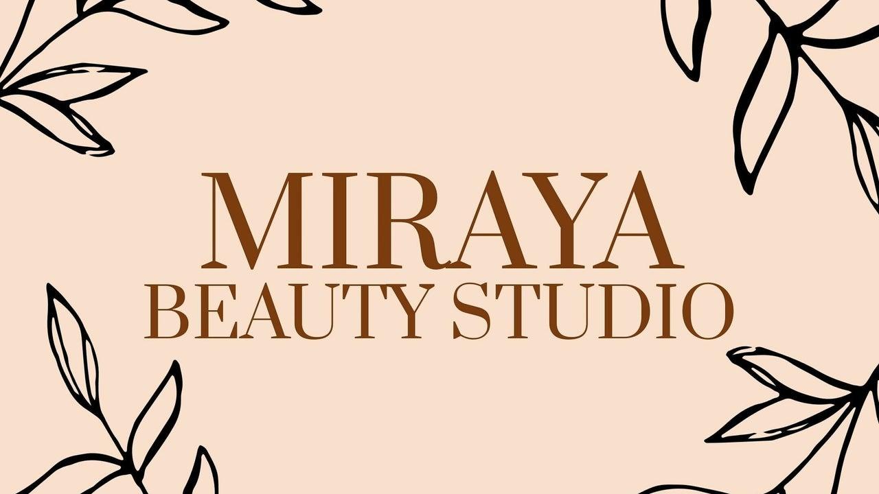 Miraya Beauty Studio