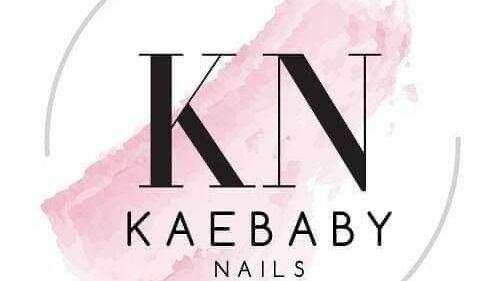 Kaebaby Nails