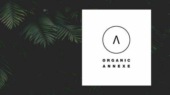 Organic Annexe