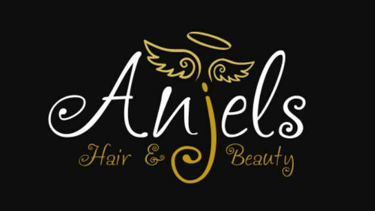 Anjels Hair and Beauty