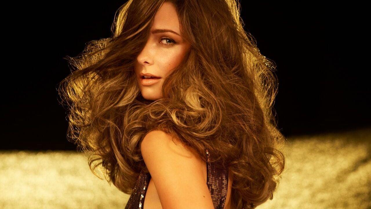 Ambience Hair Salon - 1
