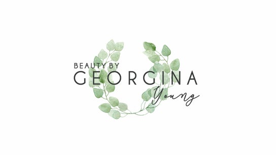 Beauty by Georgina young