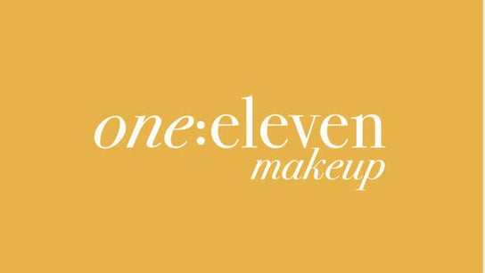 One:Eleven Makeup