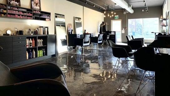 Levels Hair Salon