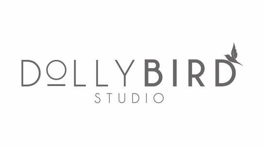 Dollybird studio
