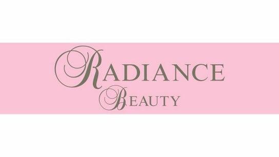 Radiance Beauty & Aesthetics Parlour