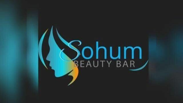 Sohum beauty bar