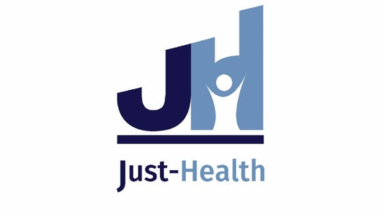 DALSTON HACKNEY Just Health Fit to Fly Clinic E8 4AA 1
