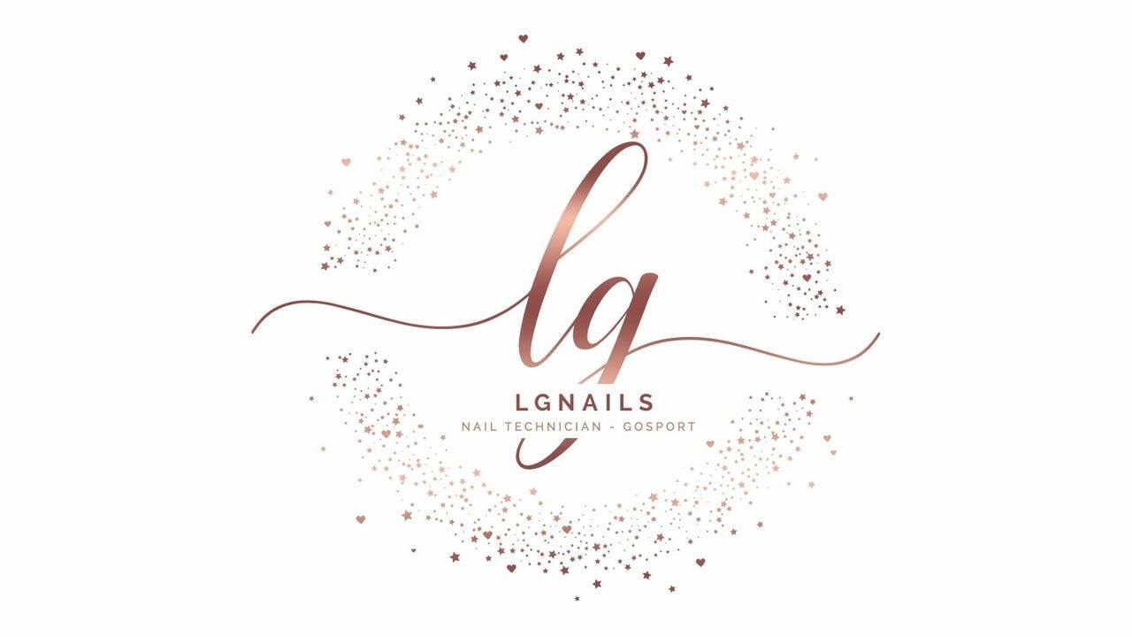 LGnails
