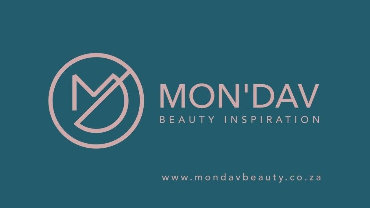 Mon Dav Beauty Inspiration Nelson Mandela Drive Lephalale Mall Lephalale Fresha