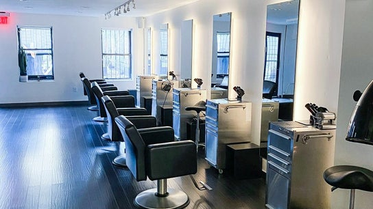 H2 Salon Brooklyn