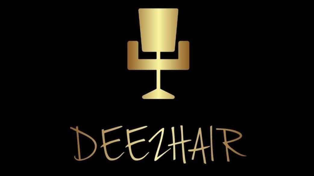 DeezHair