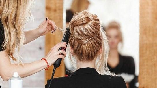 Anna Hairartist
