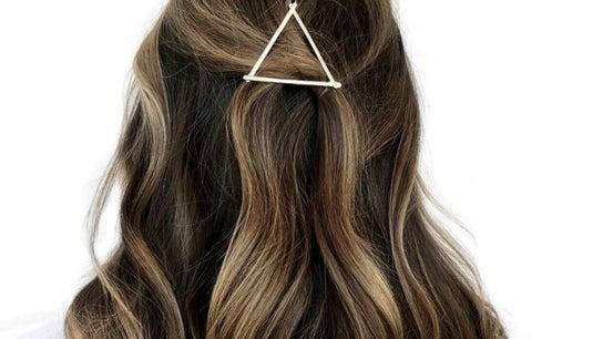 Burleigh Hair Design