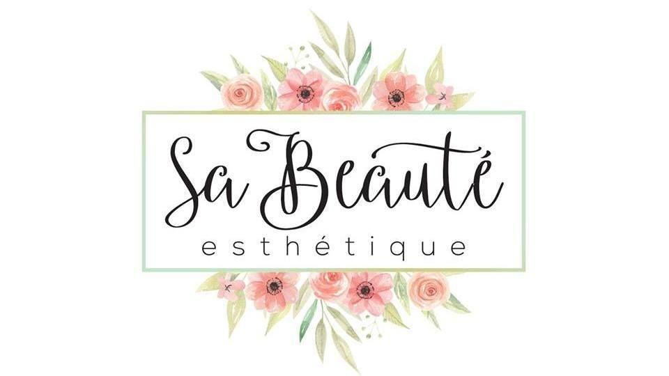 Sa Beauté esthétique - 1