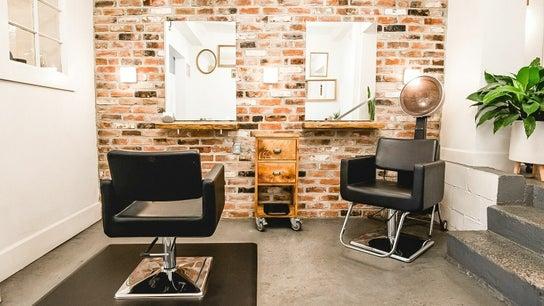 TRiM Hair Salon