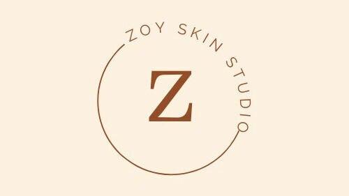 ZOY Skin Studio