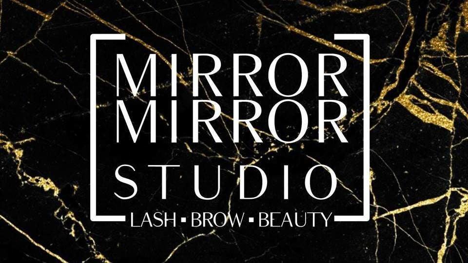 Mirror Mirror Studio (Manor Medical Centre)