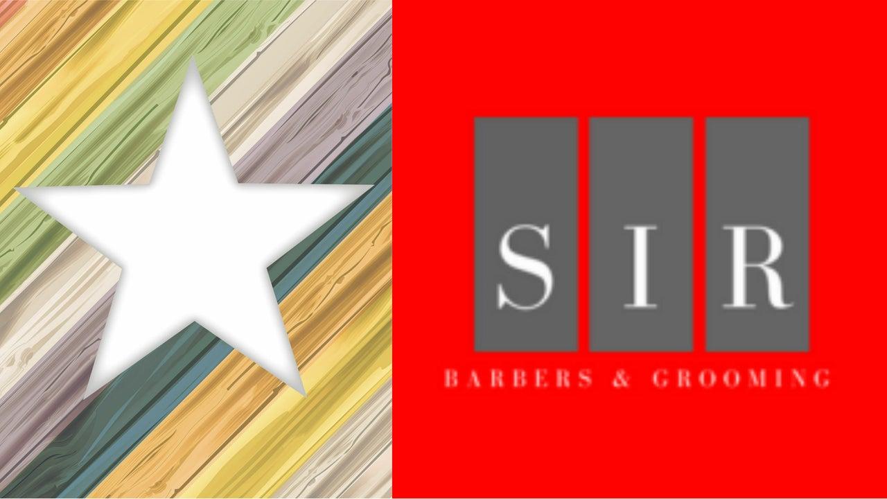 Sir & Co Barbers - Woodbridge