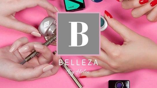 Belleza By Helen (At Timothy Smyth)