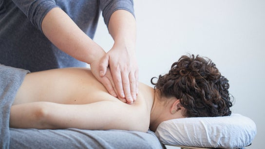 Jason Massage Therapy