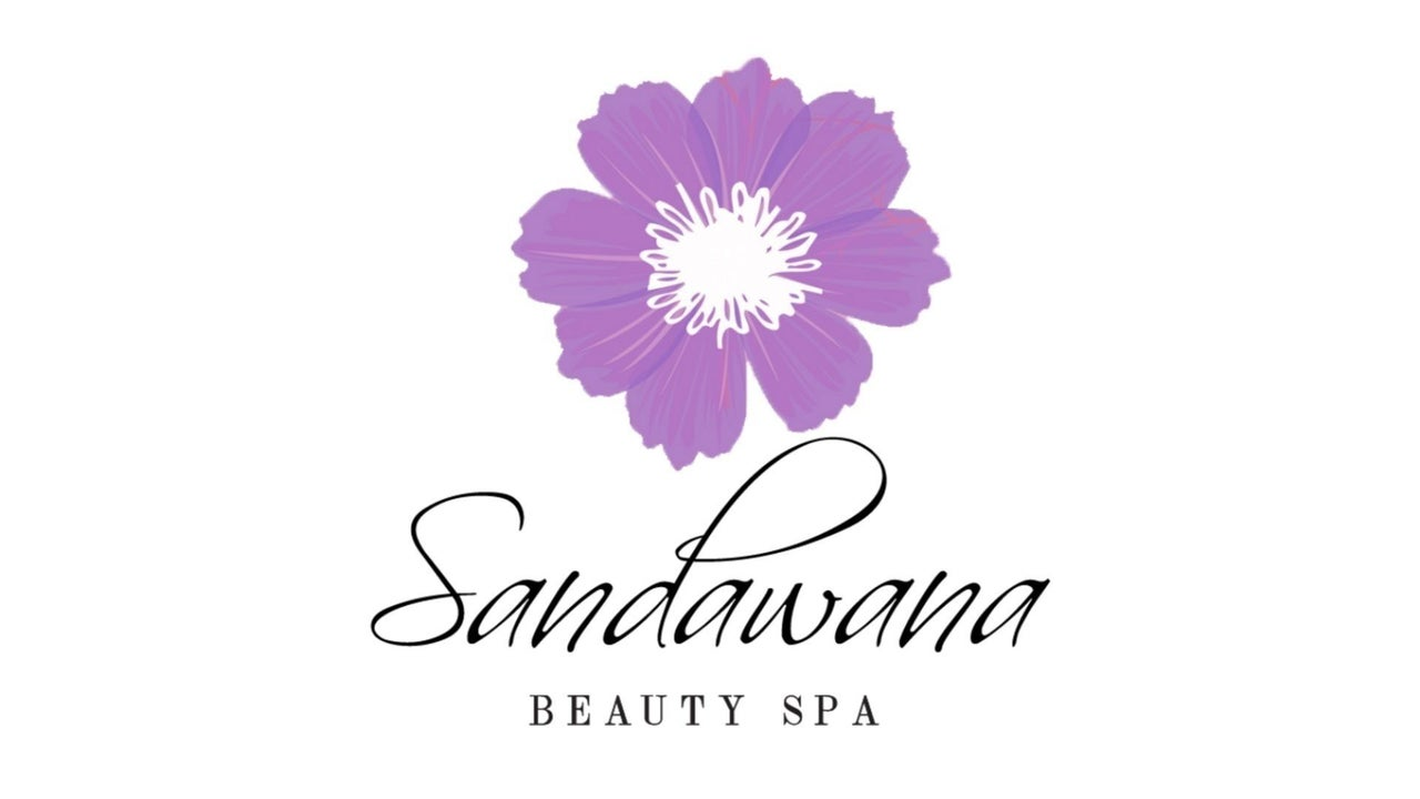 Sandawana Beauty Spa