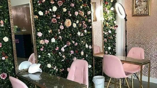 The Beauty Suite