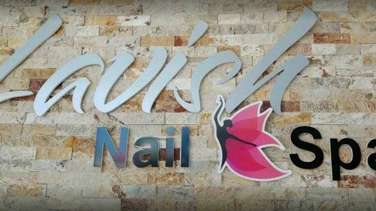 Lavish Nail & Spa Beacon Hills Location 3