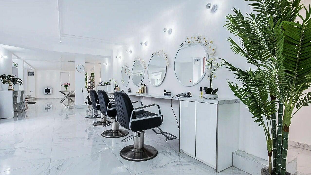 Magi Alexander Hair and Beauty - 1