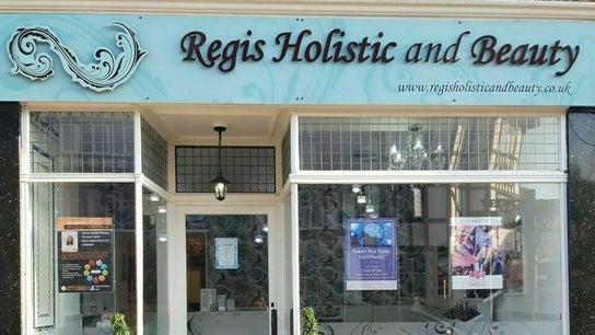 Regis Holistic and Beauty