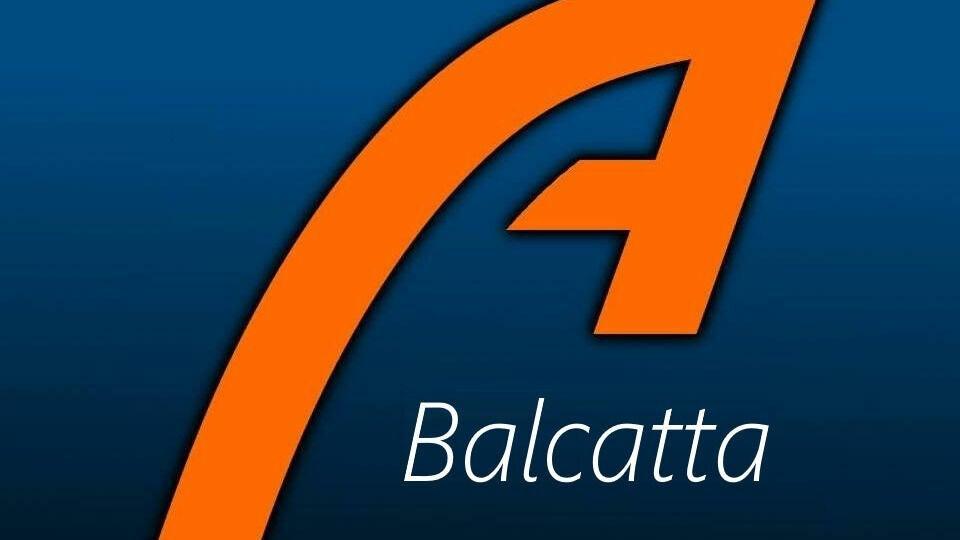 Audiocom Balcatta ABN 32635365178