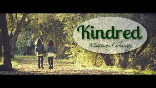 Kindred Massage Therapy