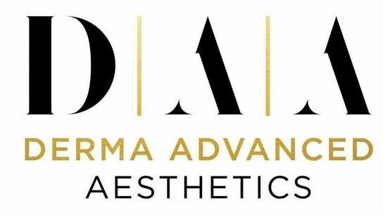 Derma Advanced Aesthetics