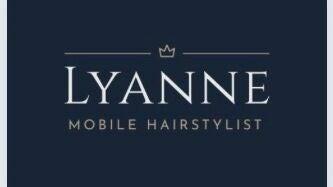 Lyanne Mobile Hairstylist