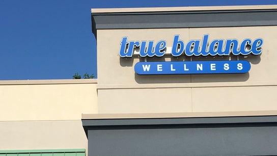 True Balance Wellness