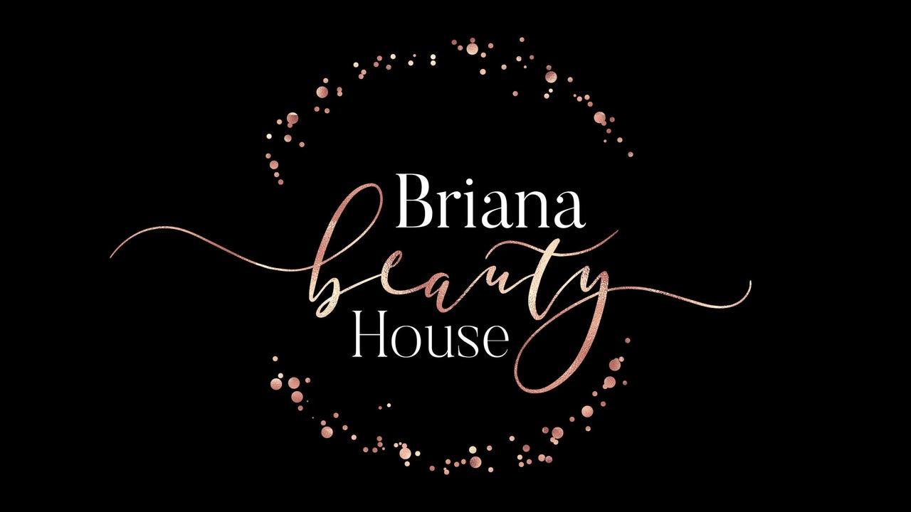 Briana Beauty House
