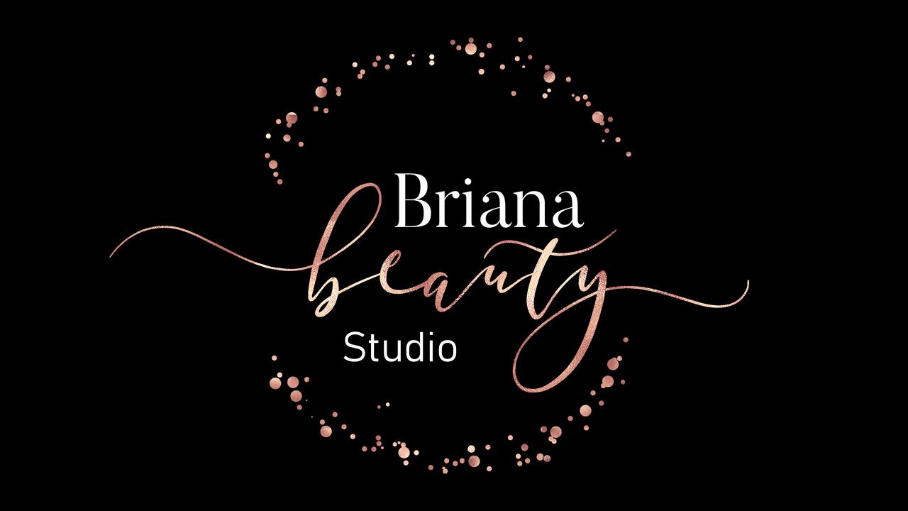 Briana Beauty Studio
