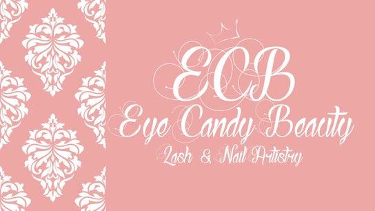 Eye Candy Beauty - Lash & Nail Artistry