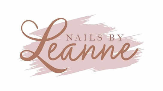 Nails By Leanne