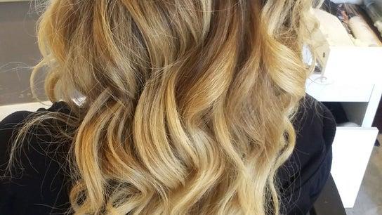Dignoa Hair Salon
