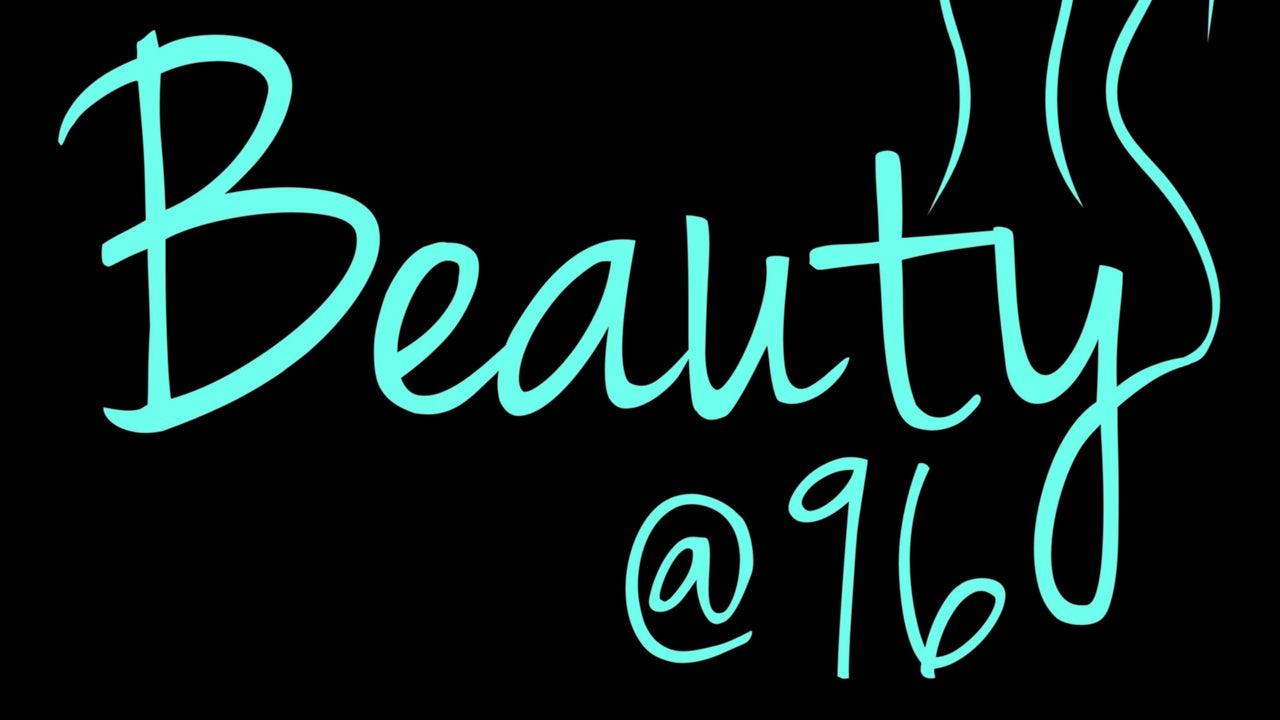 Beauty@96 - 1