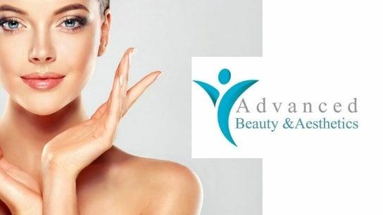 Advanced Beauty & Aesthetics
