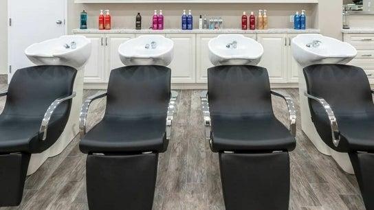 Foiled Salon and Spa