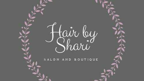 Hair by Shari | Glen Cairn
