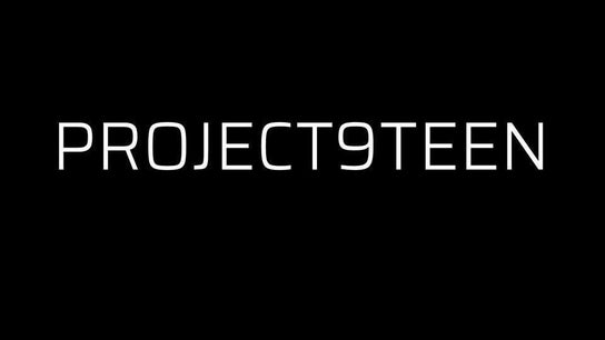 PROJECT9TEEN