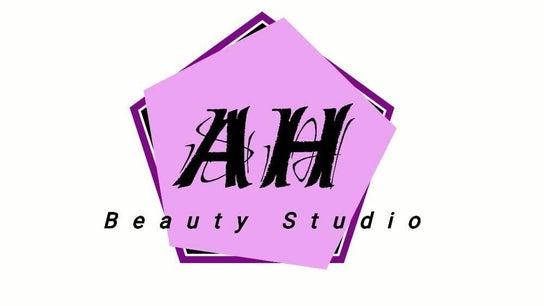 AHBeautyStudio