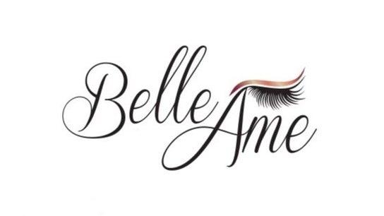 Belle Âme Slimming & Beauty